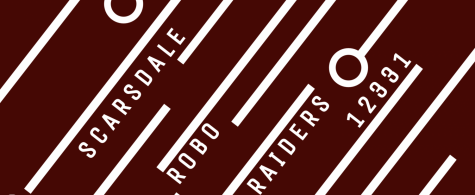 The Robotics club features four different branches and focuses (programming, engineering, logistics, and outreach) so that even students who are not well-versed in computer science can become an integral part of the activities.
