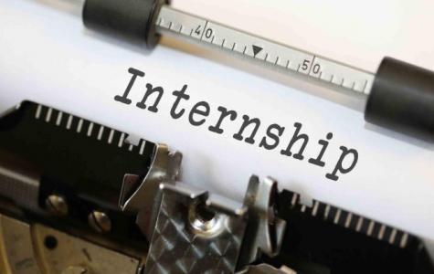 A Look Into A-School Internships