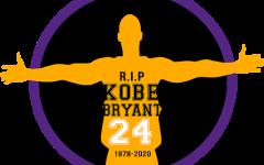 A Tribute to Legend Kobe Bryant