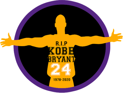 A tribute to the legendary basketball player and father Kobe Bryant.