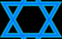 Club Spotlight: The Jewish Culture Club