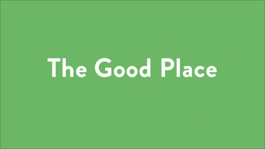 Review: The Good Place Final Season