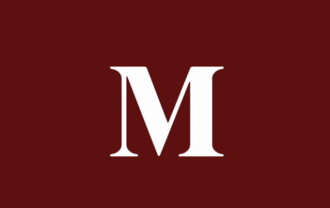 A Maroon App – Just What You've Been Waiting For!
