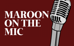 Maroon on the Mic Ep3: Unprecedented Times Call For Unprecedented Changes To Senior Traditions