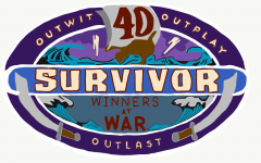 "Survivor ""Winners at War"": Who Will Be the Ultimate Champion?"