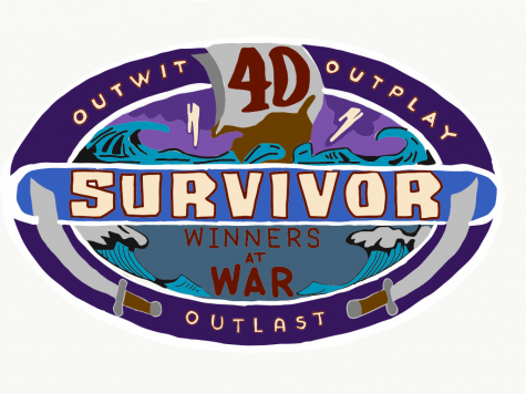 The Survivor Winners at War finale capped off what has been an intense season.