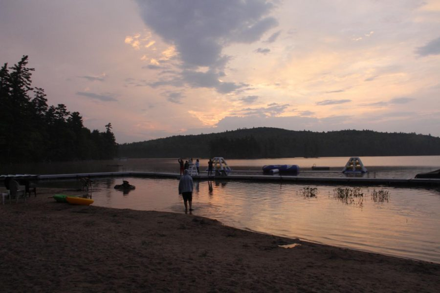 A dominant question students have is whether or not summer will proceed as normal. Many students use the summer for traveling or going to camp, but it is possible the summer will not be compatible with non socially distant activities.