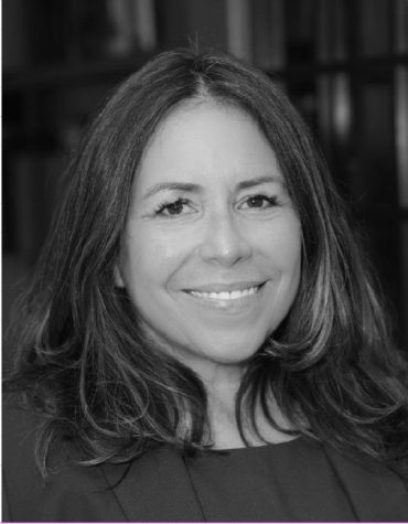 Maria Valentin, SHS Social Studies teacher for  18 years, retires.