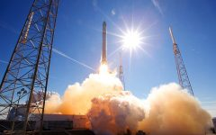 On May 30, 2020, SpaceX and NASA collaborated to launch US astronauts into space from US soil for the first time since 2011.
