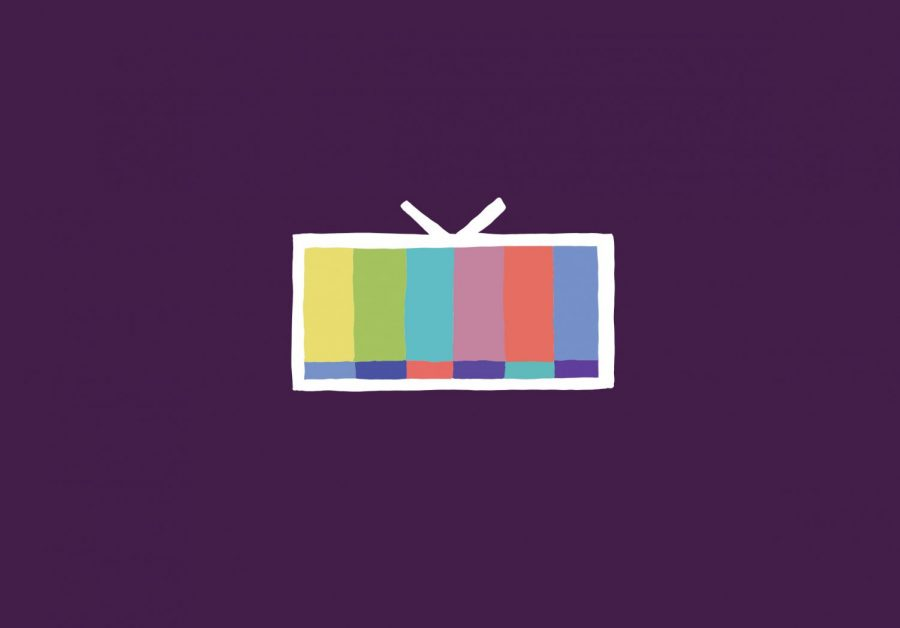 Live TV is a staple of American culture that has struggled to continue during the pandemic.