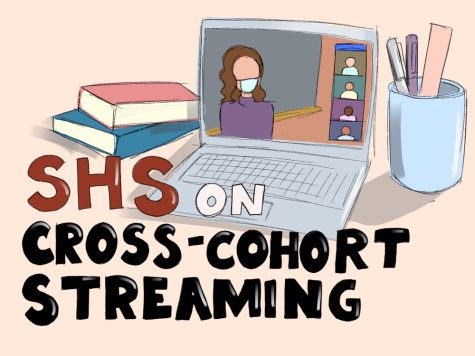 Scarsdale Schools have been testing out cross cohort streaming since late October.