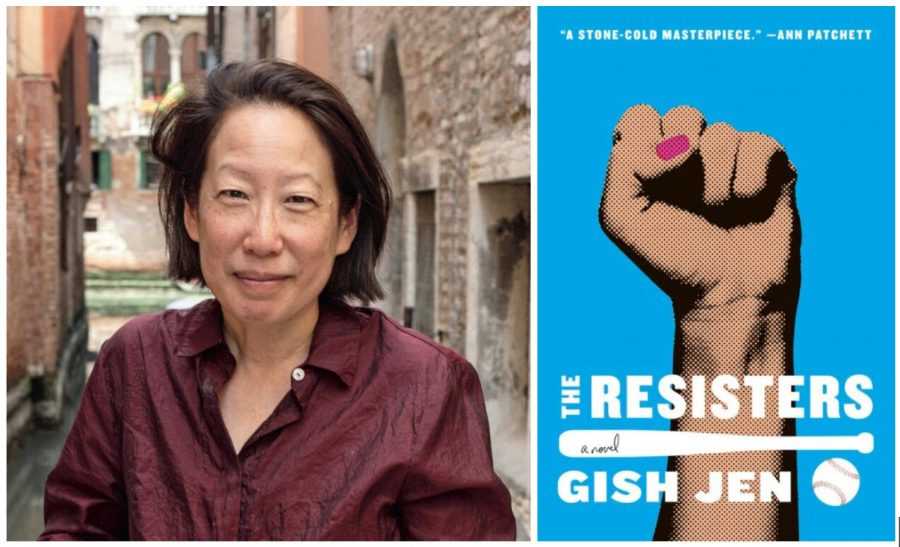 Bronx River Books in the Scarsdale Village is now offering signed copies of The Resisters!