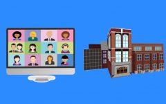 Overcoming Inertia: Why We Must Return To School