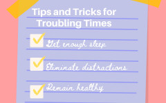 If you are feeling a lack of motivation, try some of these tricks out!