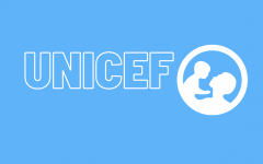 The UNICEF organization is dedicated to helping children through their work with kids in over 190 countries and territories.