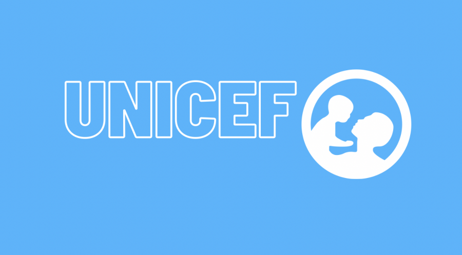 The+UNICEF+organization+is+dedicated+to+helping+children+through+their+work+with+kids+in+over+190+countries+and+territories.%0A