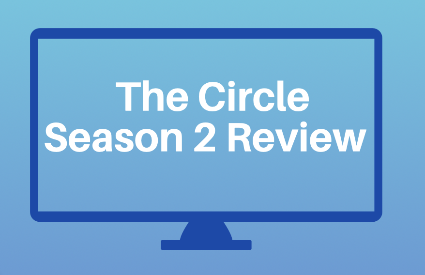 Season 2 of the Circle premiered, garnering much excitement and prompting thousands to tune in.