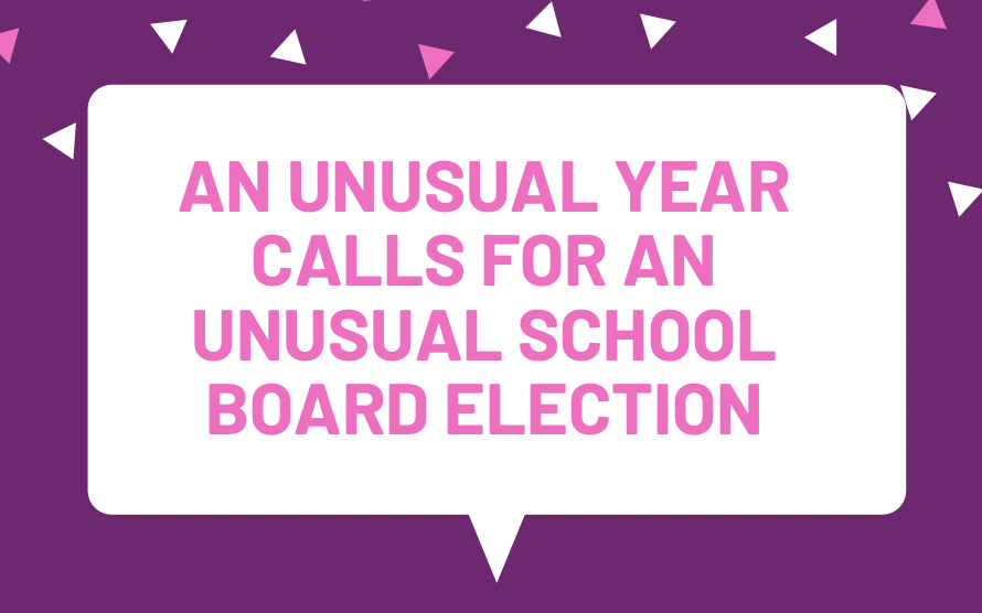 .+While+the+practice+of+the+SBNC+nominees+running+unopposed+has+been+the+norm+for+decades%2C+in+recent+years%2C+more+candidates+have+challenged+the+SBNC-nominated+candidates.