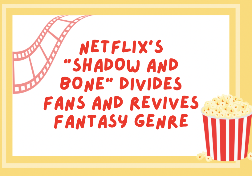 Netflix%27s+%22Shadow+and+Bone%22+leaves+fans+with+mixed+feelings+and+prompts+a+relentlessly+honest+review.